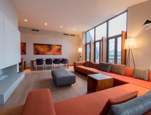 Appartement te koop in Hasselt € 840.000 (HJBO2) - LVG Vastgoed - Zimmo